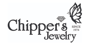 brand: Chipper's Jewelry